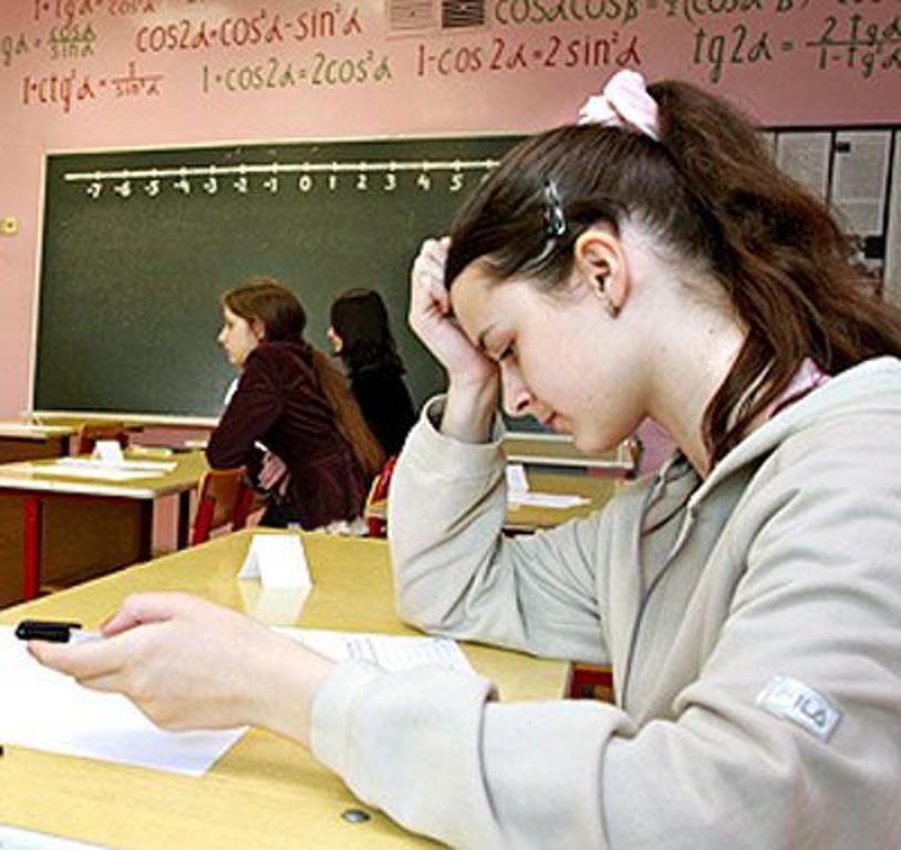 задания по русскому языку ответы